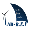 Logo Lab-REV