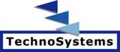 TechnoSystems