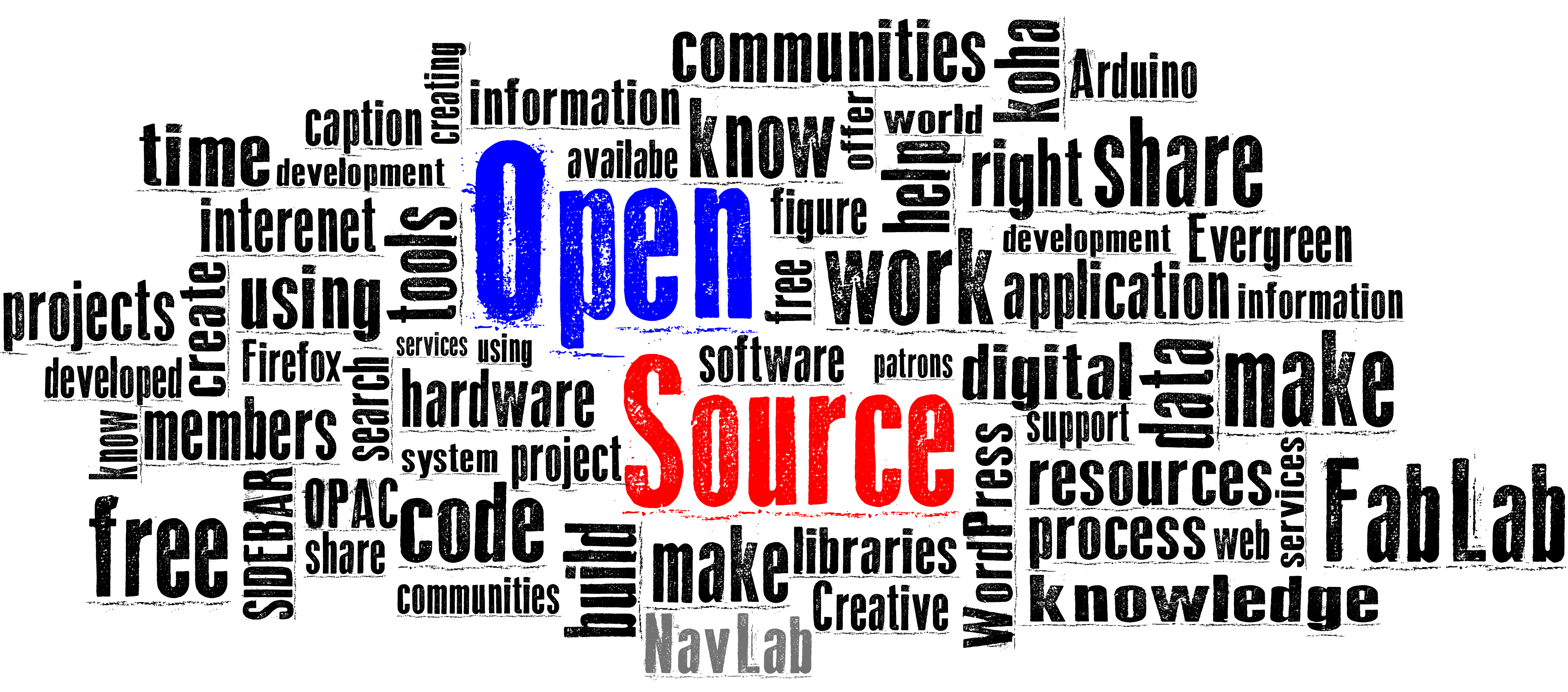 Open source1