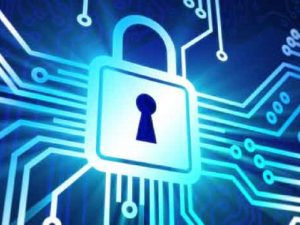 Système de sécurité avec Raspberry Pi