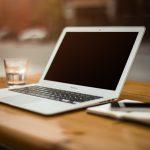 ecran laptop ne s'allume plus mac book portable lcd