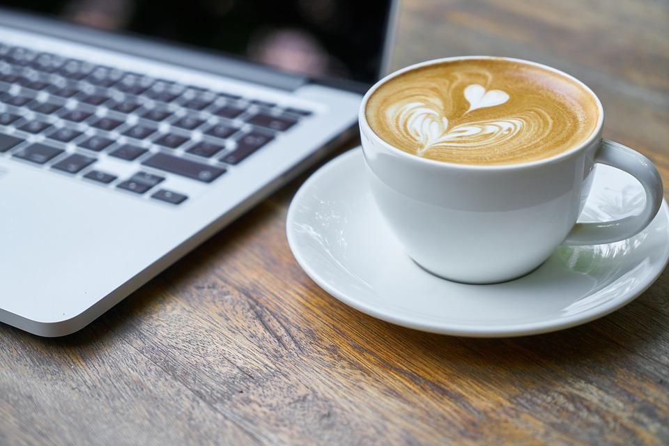 Réparation machine à café Nespresso