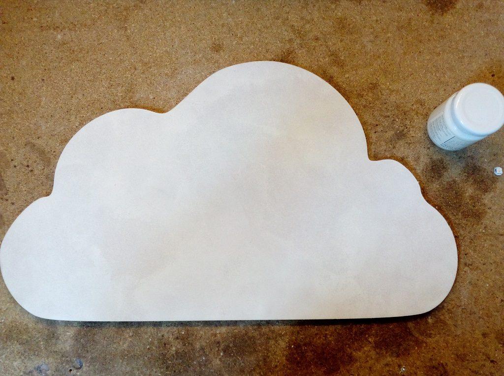 navlab tutoriel découpe cnc bois nuage décoration